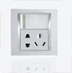 供应电工电气 图片|效果图
