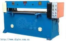 供应吸塑包装裁断机   橡胶塑料裁断机