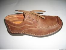 供应男士休闲鞋