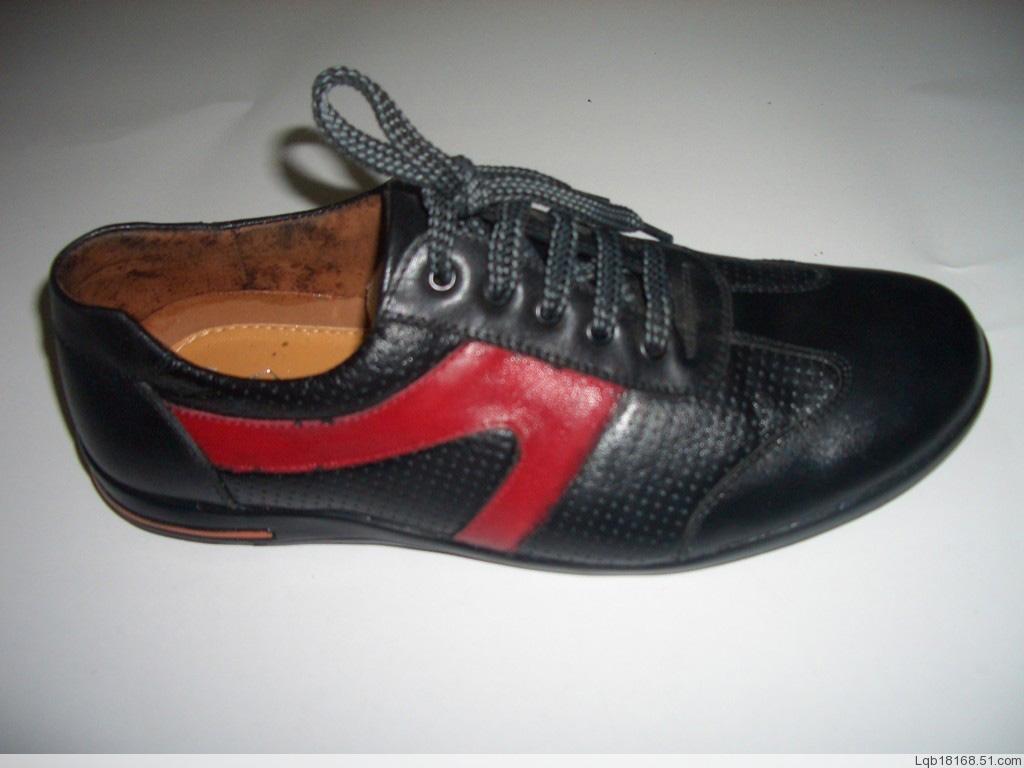 男鞋图片|男鞋样板图|男鞋-佛山市桂城区平洲浪奇宝