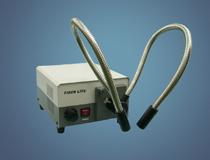 供應體視顯微鏡冷光源光纖冷光源
