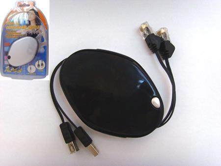 供应USB产品