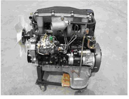 供应发动机368q 供应发动机462q 供应发动机465q  上一条:菠萝发动机