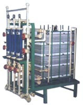 供应电渗析设备批发