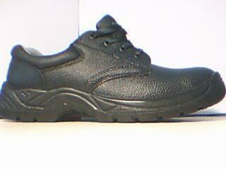 供应安全防护鞋