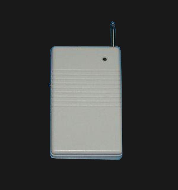 广东深圳信号中继器生产供应商 供应信号中继器