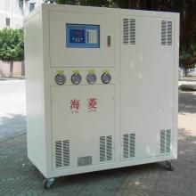 供应注塑冷水机