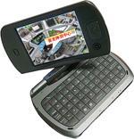 供应手机MP4