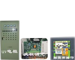 供应电气控制系统批发