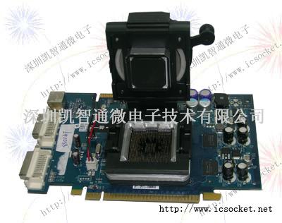电路板 机器设备 400_316
