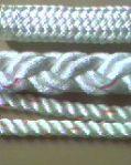供应丙纶系列绳索