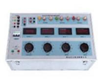 供应热继电器测试仪