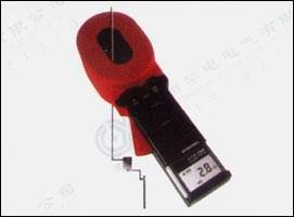 供应电阻测试仪