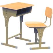 课桌椅2图片