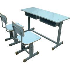 课桌椅7图片