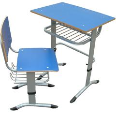 供应课桌椅8