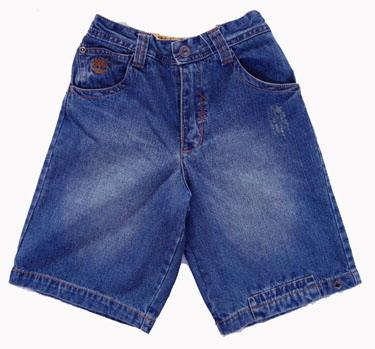 短裤(承接外贸订单)