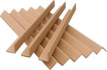 供应供应纸护角