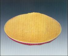 供应供应聚合氯化铝