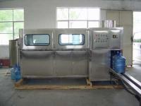 供应桶装自动灌装线