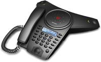 供应电话会议系统图片