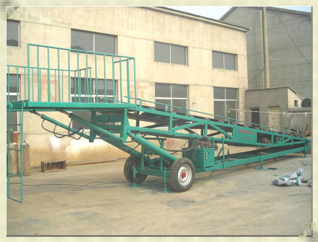 升 供应移动式液压,升  公司: 徐州奕隆机械图片