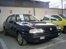 供应桑塔纳2000