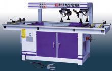 供应家具制造机械