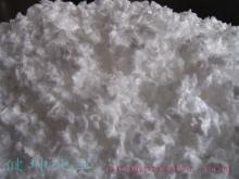 供应硫酸钙晶须