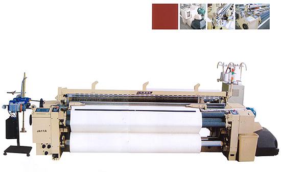 供应纺织机械批发