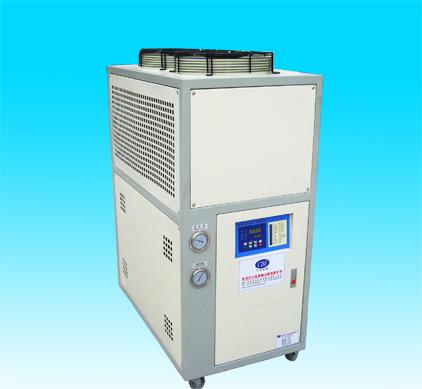 供应风冷式冷水机