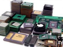 供应CPU