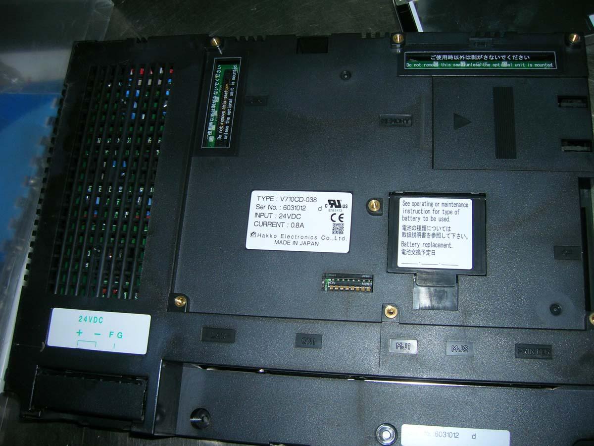 cd7668gp电路图