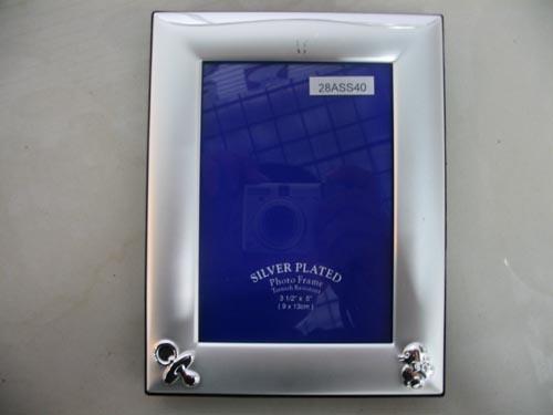 金属拉丝相框厂家|供应商|公司