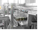 供应全自动饮料包装生产线批发