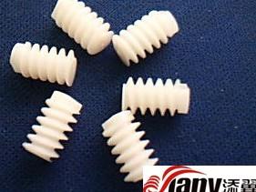 供应塑胶蜗杆,精密猪肠牙批发