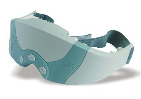 供应个人护理保健按摩仪/眼部按摩器/眼护士按摩仪/批发
