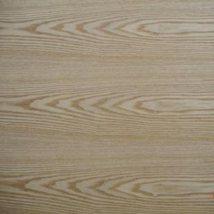 水曲柳木皮批发市场   供应优质樟子松木苏州防腐木工厂,防腐木材专家