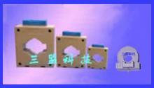 供应SM电流检测器