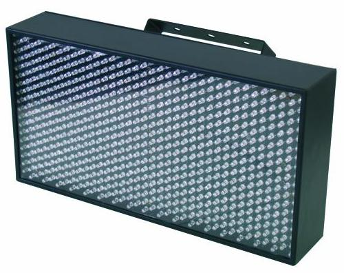 供应舞台LED灯具