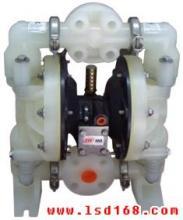 供应气动泵