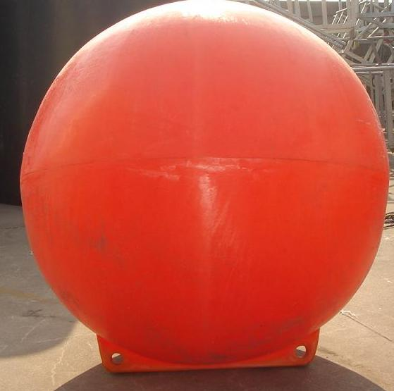 供应滚塑浮球,浮体,浮漂,浮桶,浮筒