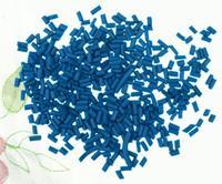 供应再生塑料