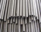 冶炼成套设备用高精度精拔光亮精密无缝钢管