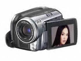 供应电脑配件/数码相机/手机/手机充值卡