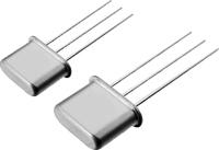 供应石英晶体滤波器MCF全系列批发
