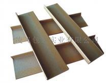 供应纸角板