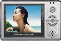 供应多功能MP4(DV-11)