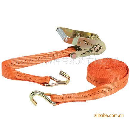 供应捆绑带/小车固定器/紧拉器,收紧器批发
