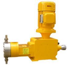 供应JYX液压计量泵
